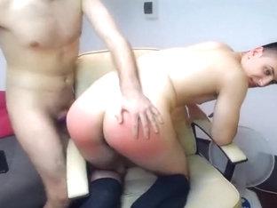 Horny Romanian Guys