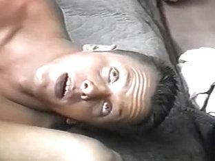 Crazy male in incredible vintage, hunks gay porn movie