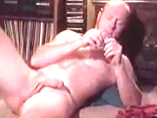 Amazing male in fabulous bears gay adult scene