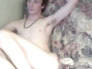keeperofi amateur video on 06/23/2015 from chaturbate