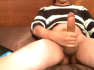 Crazy male in crazy amature, cum shots homo sex video