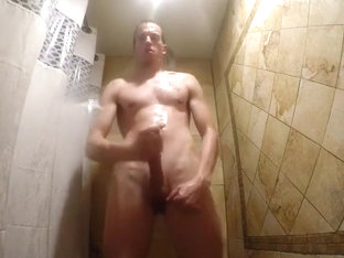 Hottest male in exotic amature, cum shots gay xxx scene