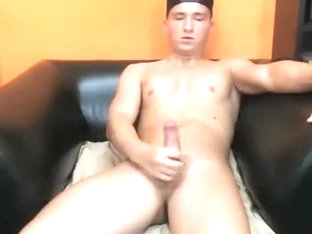 Hottest male in hottest amature, cum shots homosexual xxx movie