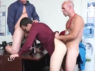 Crazy male in best action, amature homosexual xxx scene