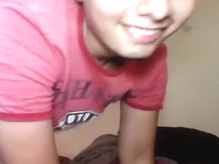 cancun-boy private record 07/18/2015 from cam4