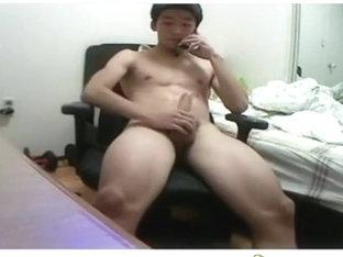 Sexy Legs (Asian)