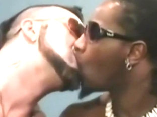 Gay Tongue Kissing Compilation 3