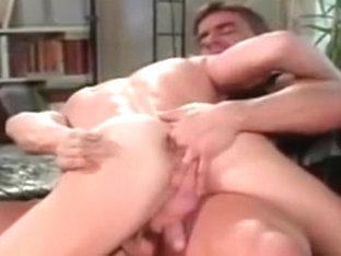 Sexy Fuk