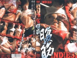 Incredible Asian homo guys in Amazing twinks JAV scene