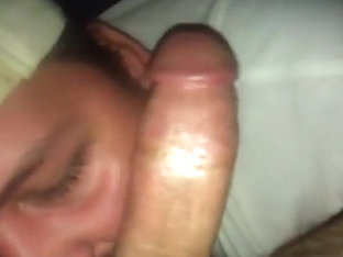 Suckin Married Dick 05/08/12