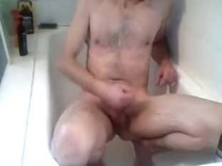 French mate shower