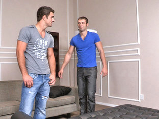 Sean Cody Video: Pavel & Jarek