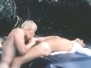 Hottest male in crazy big dick, blowjob homo sex clip