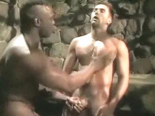 Hot Hunks Fuckin And Sucking