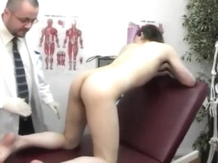 Crazy male in fabulous medical, str8 homo porn clip