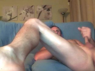 yborcrazycorey private record 06/28/2015 from chaturbate