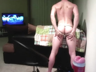 elijahwest dilettante movie scene on 06/07/15 from chaturbate