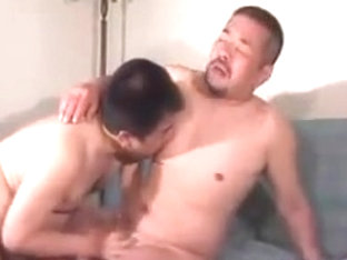 Nihonjindansei 4