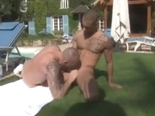 Gay , Anal Movies   Double Penetration Clips