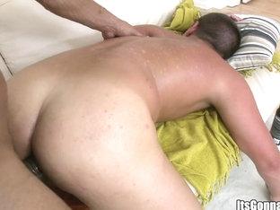 Jaden Loves Black Dick - ItsGonnaHurt