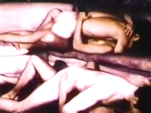 Old Sex tape