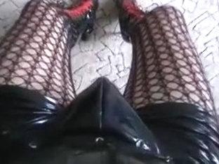 Meine ersten Stiefel