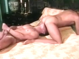 The Gayest of Gay Porn