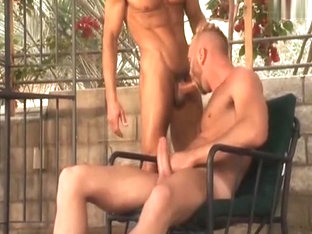 Hung The Best Of David Anthony Gay full