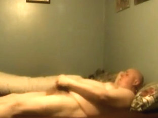 sexy chub