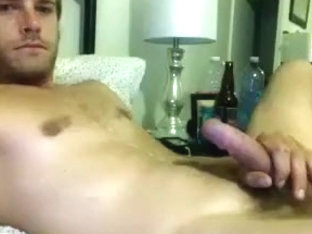 straightjerkoffdude secret clip 07/10/2015 from chaturbate