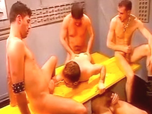 Gay military guys boning ass