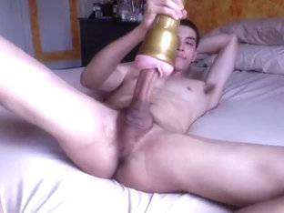 louietv amateur video 06/14/2015 from chaturbate