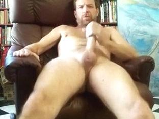 Pleasing a Hairy Hole 101