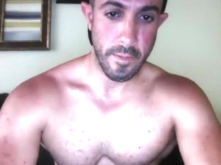 musclenerd32 dilettante movie on 06/15/15 from chaturbate