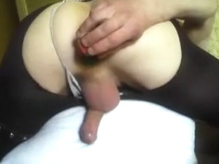 laramareks amateur record on 05/22/15 12:00 from Chaturbate