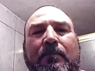 Mexican dad