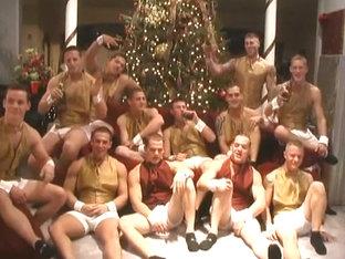Military Christmas