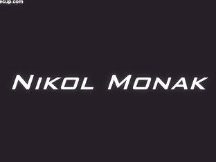 Nikol Monak