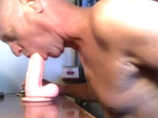 Camshow 4 dirty old man