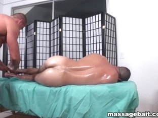 Nikko Fucked Hard - MassageBait