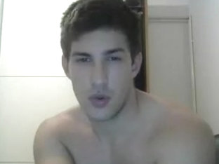 leonardo4y0u private record 07/08/2015 from chaturbate