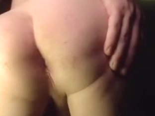 Cute Twink Teases Ass and Cums