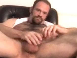 MJ - Hairy milffuckers