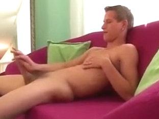 big dick hottie 1