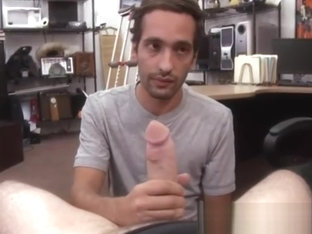 Boys first anal and older men seducing straight boys free videos and gay