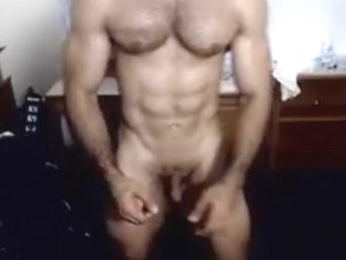 shagstan dilettante movie scene 07/02/2015 from chaturbate