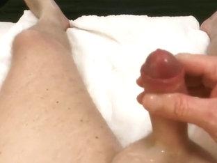 Cumming scene 7