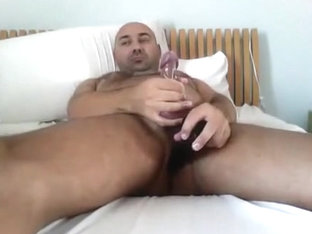 Poppers & Sex-Toy