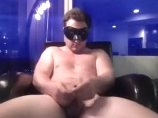theeffection secret clip on 06/29/15 06:19 from Chaturbate