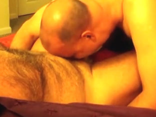 Two Nutt Busts From Returning Irish Stud.